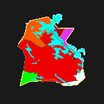 Kuntajaon muutosaloite: Hietaniemen kartano halutaan Lempäälästä Vesilahteen