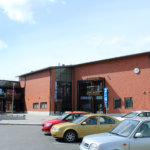 Moision ja Lempoisten koulun oppilaita siirtyy Virta-kampukselle – Opetustiloihin saadaan väljyyttä