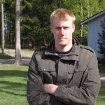 """Marko Anttilalla oli vuonna 2008 """"hamletmainen pulma"""" – Stretsi kertoo arkistojutussa ajatuksiaan kiekkoilusta ja Lempäälästä: """" Totta kai uimahallia tulisi käytettyä, jos se täällä olisi"""""""
