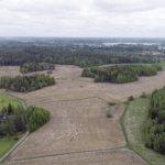 Lempäälän kunta ostaa maata Hauralasta – Kunnalle muodostuu 70 hehtaarin aluekokonaisuus