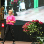 """Ammattina sosiaalinen media – Janni Hussi voi käyttää päivitykseen aikaa kahdesta minuutista tunteihin: """"Some on helppo kiusausalusta"""""""