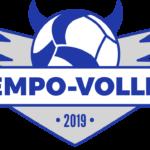 Lempo-Volley debytoi Hakkarissa perjantaina
