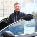 Uusi taksilaki mahdollistaa yrittäjien kasvun ja uudet palvelut järkeville alueille