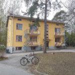 Lempäälä purkaa kaksi rakennusta Sääksjärven koulun pihapiiristä – Maakuntamuseo ei puolla esikoulurakennuksen purkamista