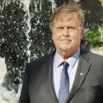 Suomen tasavaltainen hallitusmuoto täytti 100 vuotta – Ollaan kahden presidentin linjoilla ja tehdään eheä ja luja Lempäälä ja Vesilahti