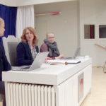 Vesilahden kunnanvaltuusto päätti yhteisyrityksen perustamisesta Lempäälän Lämpö Oy:n kanssa – Yhtiö rakentaa kaasuputken Vesilahteen nousevasta biokaasulaitoksesta Lempäälän Lämmölle