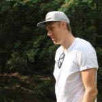 LVS:n erikoishaastatteluun istahtanut Marko Anttila on rauhallinen ja ystävällinen veikko: Mörkö kertoo MM-huumasta, NHL:stä ja tulevaisuuden uranäkymistään