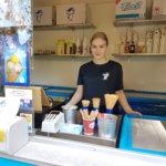 Yrityksille maksetaan nuorten palkkaamisesta – Kunta tukee 15–18-vuotiaan työllistämistä kesäksi 300 eurolla