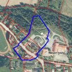 Asemakaavamuutoksia tulossa Narvassa – Vanhan paloaseman ja hammaslääkärintalon alueille tulossa muun muassa asuin- ja liikerakennuksia