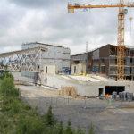 Kunta vastaa: Lempäälä-talon rakennuskustannuksista liikkeellä arvailuja ja huhuja – Ylityksiä ei ole
