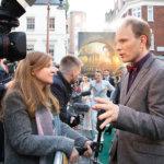 Dome Karukoski pääosassa tämän vuoden Suvikinossa – Tolkien ja lasten leffat pyörivät Lempäälän työväentalon elokuvatapahtumassa