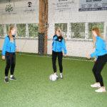 Erityisavustus: Paikallisille liikunta- ja urheiluseuroille jaettiin korona-avustusta
