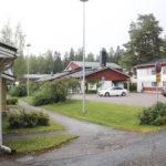 Ehtookodon läheisyyteen lisää vanhusten palveluasumista: kylätalo Ehtoonhelmi edennyt rakennuslupakäsittelyyn