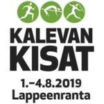 Manu Mäenpää ei pysty osallistumaan Kalevan kisojen korkeuteen – Santtu Heikkiseltä kelpo debytti perjantaina