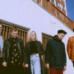 Tällaista musiikkia et löydä muualta Suomesta: F-rapussa syntyi savuinen bändi, jonka juuret löytyvät Lempäälästä ja Vesilahdelta