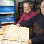 Orivesi ja Juupajoki tarjoavat hedelmällisen reviirin paikallislehdelle – Oriveden Sanomien omistajat halusivat turvata aviisin tulevaisuuden
