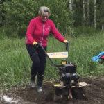 Lempäälän siirtolapuutarhalle etsittäisiin paikkaa kunnan maalta