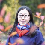Moision koululla opiskellaan kiinaa – Gracie muutti Suomeen luonnon ja naisten tasa-arvon innostamana