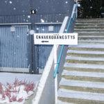 Valokuvataiteen museon näyttelyssä otoksia myös Lempäälästä – Politiikan arkea kuvanneen Sakari Piipon näyttelyssä tarkastellaan