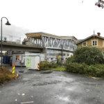 """Telkäntaipaleen sillan länsipuolen amfiteatterista syntyi vääntö – """"Ei tietoa melusta tai kustannuksista""""."""