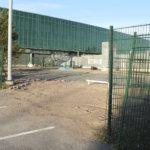 Toiminnan lopettamisen uhalla: Ideaparkin päiväkodille on annettu takaraja pihan laittamiseksi kuntoon
