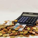 Yli 100 000 euroa viime vuonna tienanneet pirkanmaalaiset – Kaikki ansiotulot, pääomatulot ja verot