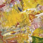 Kuvataideryhmäläisten työt pirskahtelevat värejä – Teoksista voi löytää sinfoniaa, surua tai hiljaisuutta
