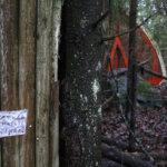 Muovi-Gulf on purettu ja viedään pois Lempäälästä – Metsästä löytyi yllättäen toinen muovihuoltamo