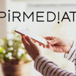 Pirkanmaan Lehtitalo on nyt Pirmediat: Uusi nimi kokoaa yhteen viisi lehteä ja kaksi radiokanavaa