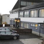 Taas takapakkia Lempäälä-talon tilojen vuokraamisessa seurakunnalle – Kirkkovaltuuston päätöksestä on valitettu hallinto-oikeuteen