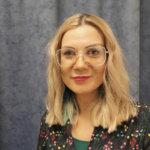 Anni Määttä on valittu Lempäälän palvelumestariksi