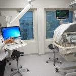 Lempäälä ottaa käyttöön yhdeksän kunnan yhteisen potilastietojärjestelmän