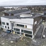 Kirkkovaltuuston päätös pitää, enää ei tullut valituksia – Seurakunnan tie Lempäälä-taloon siloittui puolen vuoden väännön jälkeen