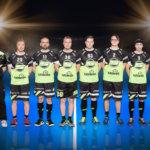 Salibandyn aladivareissa runsas edustus Lempäälästä ja Vesilahdesta – paikallisissa joukkueissa pelaa useita kovia pistetykkejä