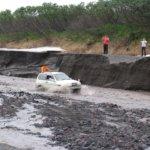 Mikä on Lempäälän tai Vesilahden surkeimmassa jamassa oleva tienpätkä? – Vastaa kyselyyn!