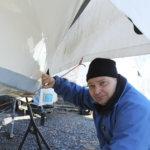 Turvallista veneilykesää – Vesiliikennelaki uudistuu: Kesäkuun alusta jokaisella aluksella on oltava päällikkö