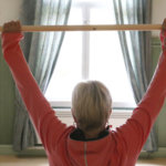 Pirkan opisto palaa rajoitetusti lähiopetukseen – Aikuisten sisätiloissa tapahtuvaa liikunnan ja tanssin opetusta ei voida järjestää