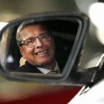 Autoalan Keskusliitto ry:n avunhuuto: Pärjääkö Suomen kansa Länsi-Euroopan vanhimman autokannan kanssa?