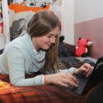 Etäopetus jatkuu 7.–9-luokilla ja lukiossa pääsiäisen yli – Koronatartuntojen määrä ovat lisääntyneet nuorten ikäryhmässä