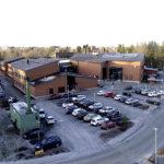 Lukion uusi rehtori tulee joko Hämeenlinnasta tai Tampereelta – Valinta tehdään tiistaina kahden kärkihakijan välillä