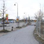 Uudet linjat vuonna 2021: Bussi poistuvat Tampereentieltä Lempäälän keskustassa – Lisää Ideaparkin kautta kulkevia linja-autovuoroja: Uusi reitti 52 on nopea yhteys Kuljusta ja Sääksjärveltä Tampereelle