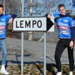 Lempo-Volley aloitti tulevan joukkueen rakentamisen – valmennuspuolella neuvottelut käynnissä