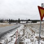 Pitkään toivottu tieremontti alkaa Vesilahdessa kesällä – Ely-keskus avaa, mitä maantie 301:n parannustöissä tehdään