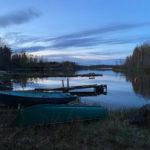 Lempäälä jakaa omatoimirahaa – Kukkolanmäen asukasyhdistykselle 7 300 euroa leikkikentän rakentamiseen. Uimarantojen varusteluun ei heru rahaa