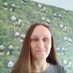 Tiina Harvia: Lisää kasviksia ilman ehdottomuutta