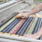 Hauralan matonpesupaikkaa ei avata tulevana kesänä – Rakennustyömaa estää käytön
