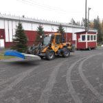 Lekitek Oy on siirtymässä Lempäälän kunnan tytäryhtiöksi