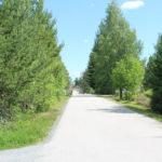 Pysäköintivirhemaksu kaksinkertaistuu heinäkuun alusta – Kiimakallion aluepysäköintikiellon poistamiseksi on tehty kuntalaisaloite