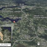 Yrityksiä, kansainvälinen datakeskus, 40 omakotitaloa: Vesilahti kehittämässä uudenlaista yritys- ja asuinaluetta Metsämantereen alueelle