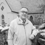 Tammikuussa menehtyneeltä Raimo Siréniltä lahjakirja lempääläisille – Teos kommentoi kuntataloutta ja politiikkaa, ja sitä päivitettiin kilpajuoksussa kuoleman kanssa